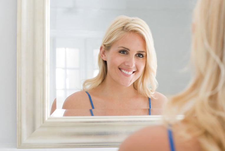6-Beauty-Tips-That-Can-Help-Improve-Your-Self-Esteem-1 Six Beauty Tips That Can Help Improve Your Self-Esteem