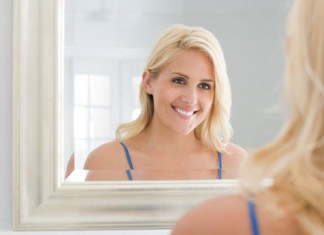 6 Beauty Tips That Can Help Improve Your Self-Esteem