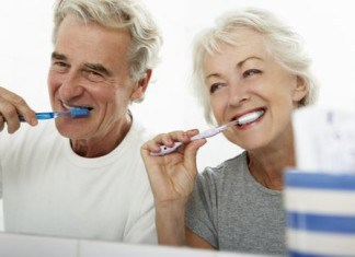 Dental Care for Seniors How to Take Care of your Smile in your Golden Years