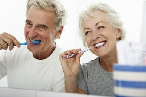 Dental-Care-for-Seniors-How-to-Take-Care-of-your-Smile-in-your-Golden-Years Dental Care for Seniors: How to Take Care of your Smile in your Golden Years
