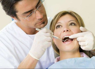 How Dental Implants Have Changed the Tooth Replacement Game