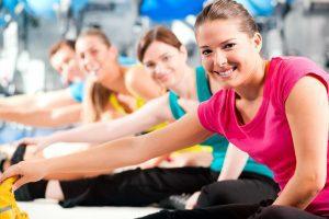 Inspire-Health-300x200 Effective Way To Enjoy Healthy Lifestyle