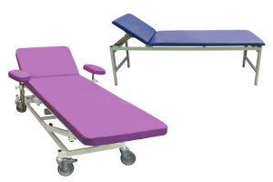 Neurological-Bobath-Tables-300x200 Select the Perfect Neurological Bobath Tables that meet your needs