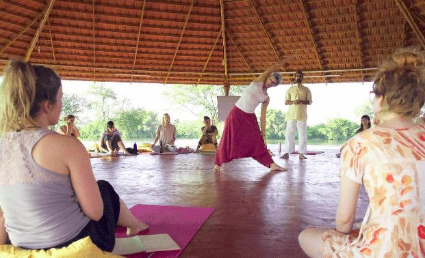 Screenshot-from-2016-04-02-233115 Choosing the Best Yoga Teacher Training in India