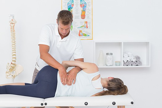 Spine-Surgeon-In-Los-Angeles 4 Essential Nutrients for Spinal Stenosis Diet
