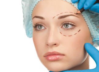 The Healing Power of Plastic Surgery in Transforming Self Esteem