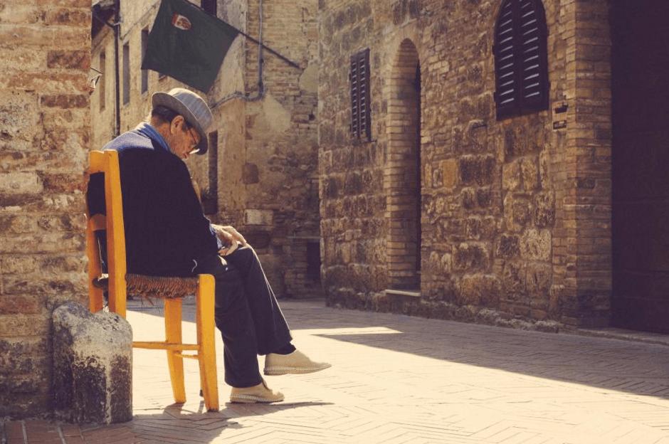 Top-5-Health-Benefits-of-Retirement Top 5 Health Benefits of Retirement