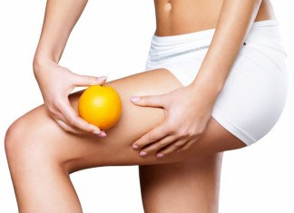 Undersanding Cellulite and How to Treat its Effects