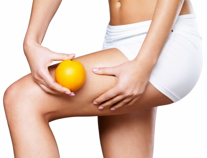 Undersanding-Cellulite-and-How-to-Treat-its-Effects Understanding Cellulite and How to Treat its Effects