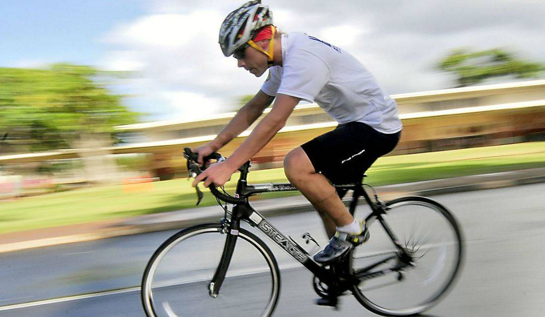 Ways-You-Can-Protect-Yourself-From-Common-Injuries Bicycle Riders: Ways You Can Protect Yourself From Common Injuries