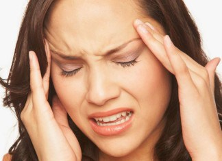 What To Do If You Suffer From Daily Headaches