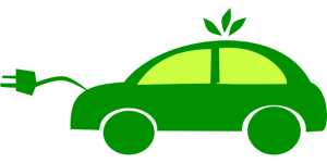 new-vehicles-300x150 5 Tips to Keep Your Car Clean and Environmentally Healthy