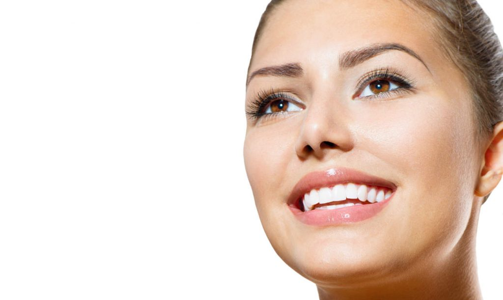 shutterstock_149610818_1300-1024x611 Role of Cosmetic Dentistry in Smile Enhancement