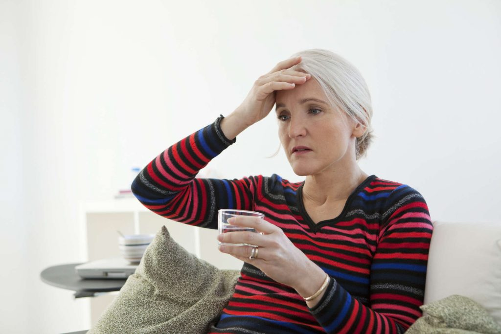 1_woman-at-menopause-1024x683 Understanding Menopause: When It is Time to See a Specialist