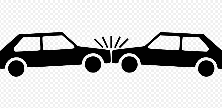 6-Tips-For-Recovering-From-a-Serious-Car-Accident 6 Tips For Recovering From a Serious Car Accident
