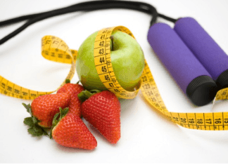 5 Quick Help Tips On Sports Nutrition Health