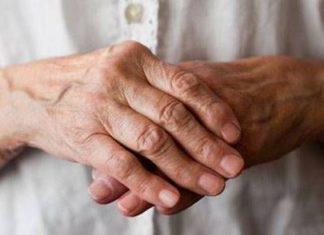 The 5 Best Methods for Treating Arthritis