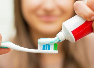 The 5 Best Ways to Take Care of your Oral Hygiene