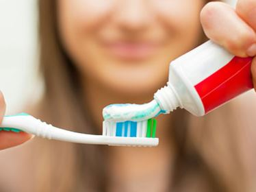 The-5-Best-Ways-to-Take-Care-of-your-Oral-Hygiene The 5 Best Ways to Take Care of your Oral Hygiene
