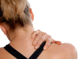 Tips For Overcoming Chronic Back And Neck Pin
