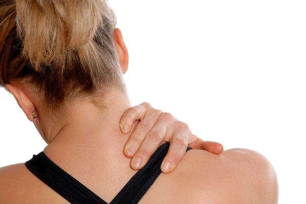 Tips-For-Overcoming-Chronic-Back-And-Neck-Pin Tips For Overcoming Chronic Back And Neck Pain