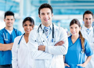 Tips To Help You Be An Influential Leader In Health