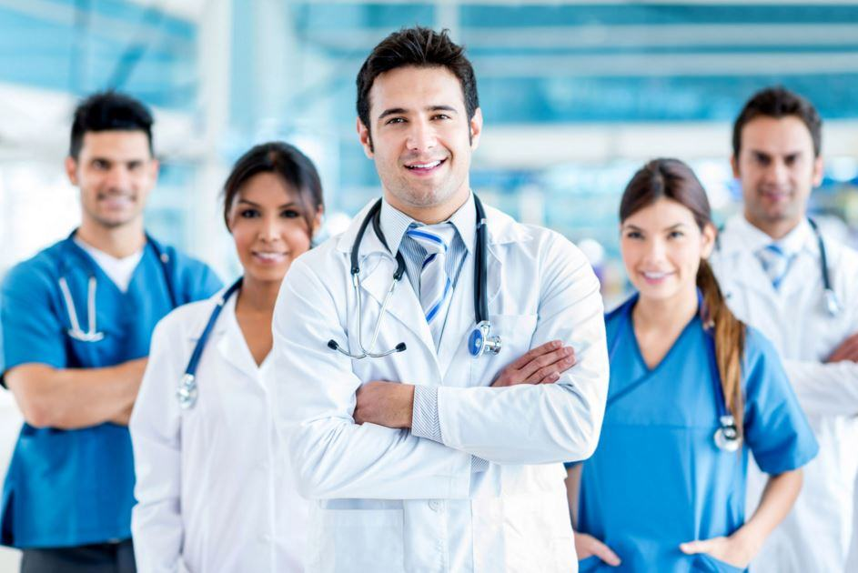 Tips-To-Help-You-Be-An-Influential-Leader-In-Health Tips To Help You Be An Influential Leader In Health