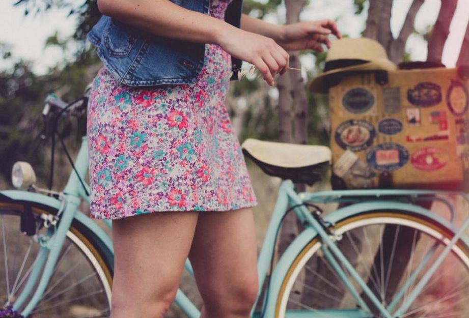 Warm-Weather-Wellness Warm Weather Wellness: 5 Summer Health Tips for Women