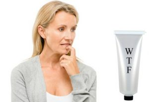 anti-wrinkle-ingredients-300x206 The Truth About Anti Wrinkle Cream Ingredients