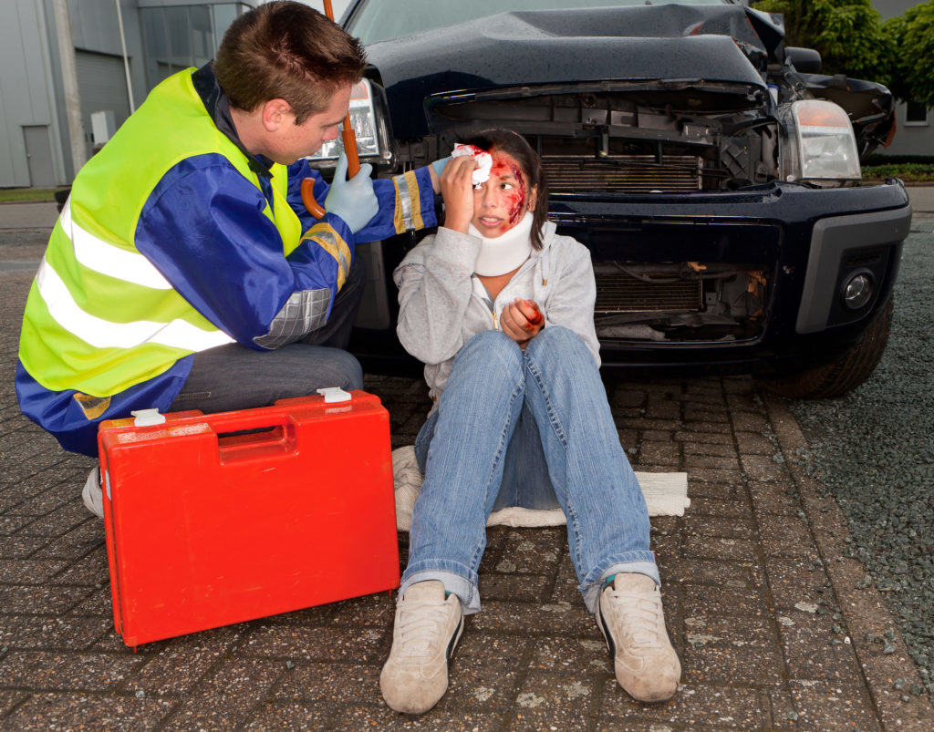 car-accident-1024x803 Do I Need a Lawyer to Handle My Car Accident Case?