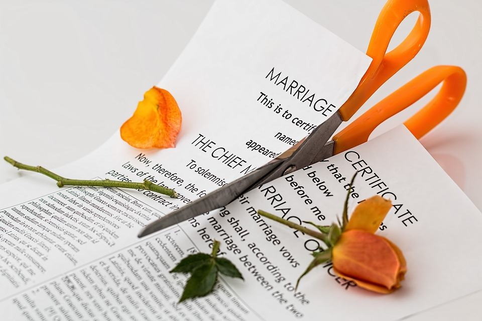divorce-619195_960_720 How can you reduce the stress of divorce