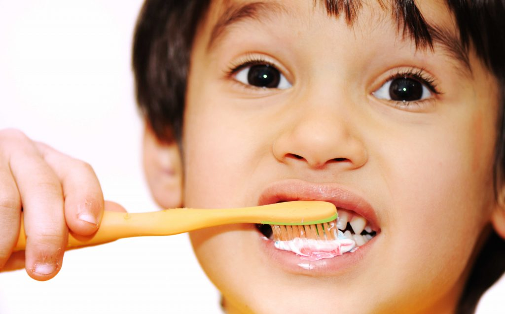 4-Signs-Your-Kids-Teeth-Need-Serious-Attention-1024x637 4 Signs Your Kids' Teeth Need Serious Attention