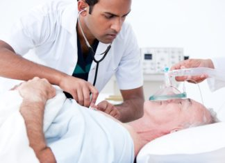 5 Situations In Which You Absolutely Must See a Doctor