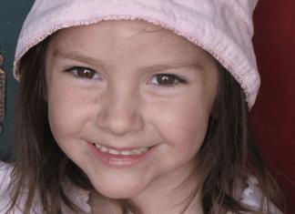 7 Ways To Raise Healthy Kids