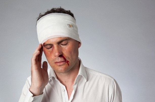 Accident-Trauma-What-to-do-After-Suffering-a-Serious-Injury Accident Trauma: What to do After Suffering a Serious Injury