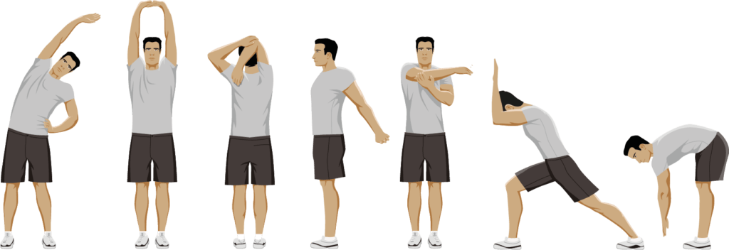 Exercises-for-back-pain-when-standing-1024x352 Enduring Pain From Long Standing? Relieve Yourself With These 8 Easy Steps