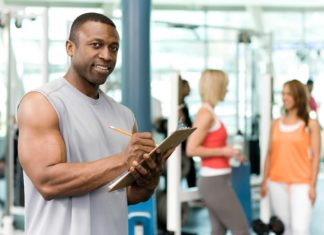 Fitness Careers, How to Make Fitness Your Day Job