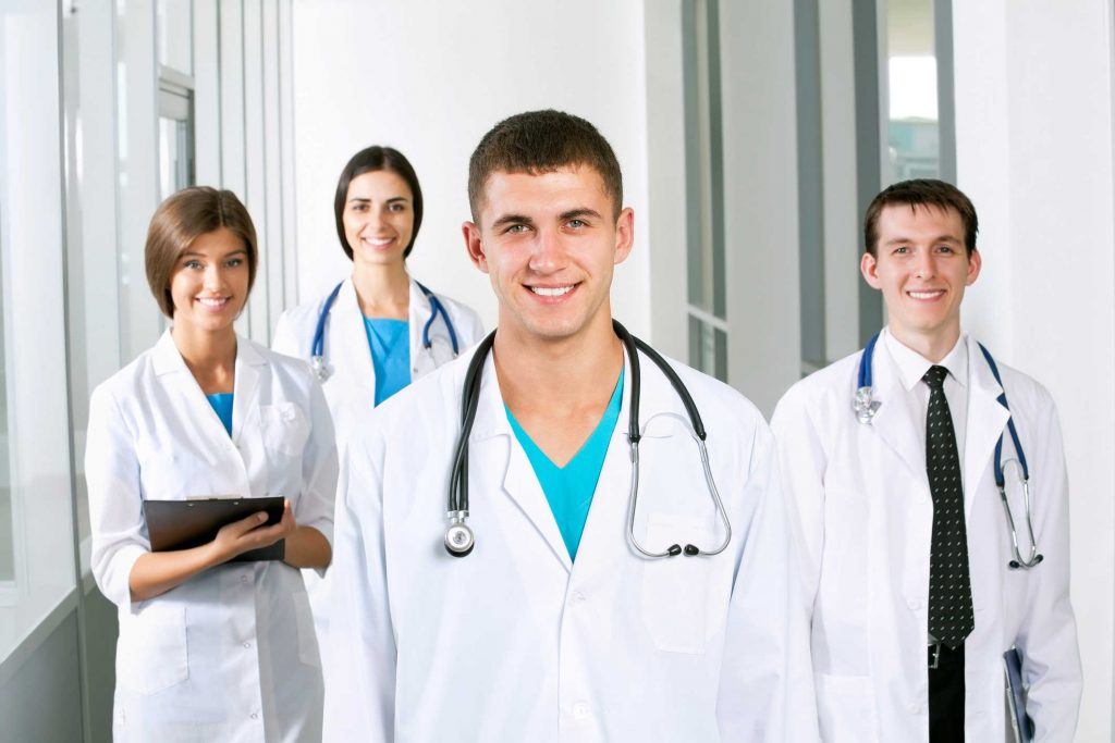 Health-Freak-Why-You-Should-Consider-a-Career-in-Medicine-1024x683 Health Freak? Why You Should Consider a Career in Medicine