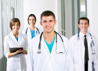 Health Freak, Why You Should Consider a Career in Medicine