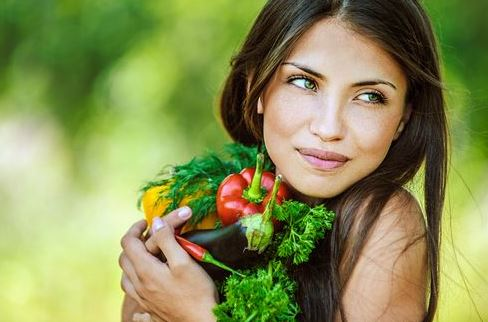 How-Portion-Control-is-the-Key-to-Effective-Dieting How Portion Control is the Key to Effective Dieting