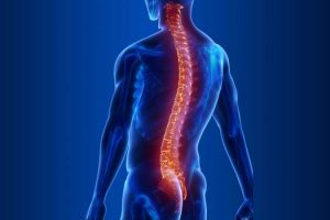 Spinal-Pain-300x200 What are the Dangers of Inversion Table?