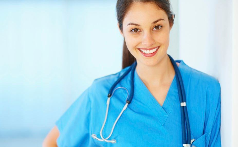 Which-Nursing-Degree-is-Right-For-Me Which Nursing Degree is Right For Me?