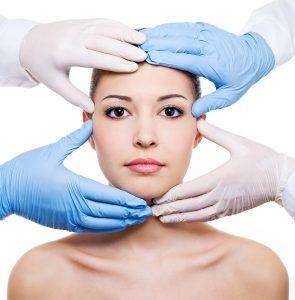 plastic-surgery-295x300 The Amazing Healing Power of Plastic Surgery