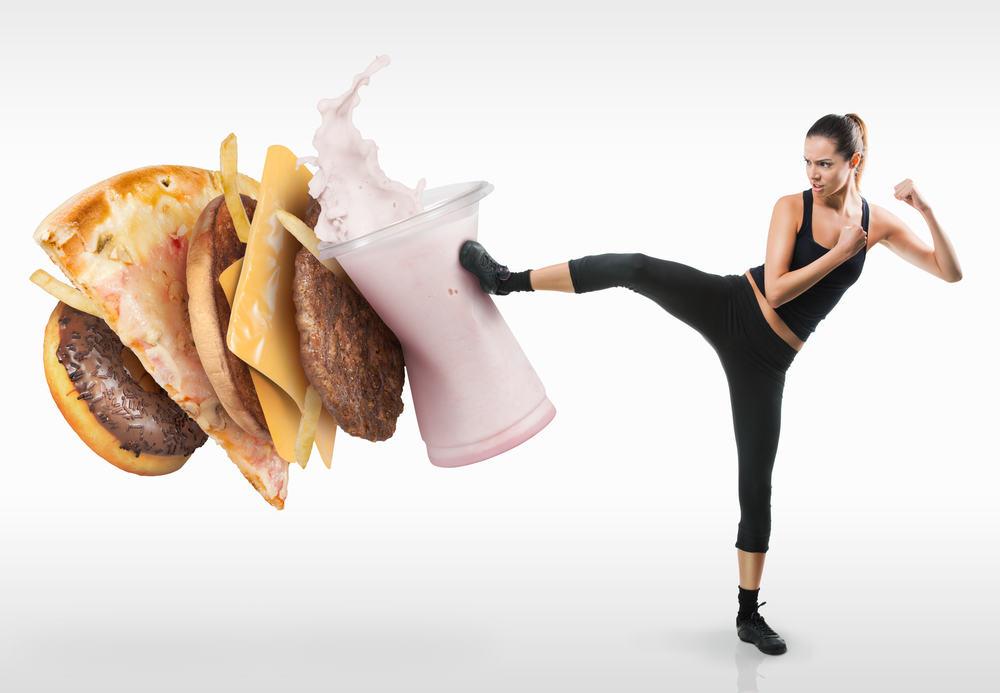 shutterstock_158625692 Don't Diet. Instead Eat Healthy
