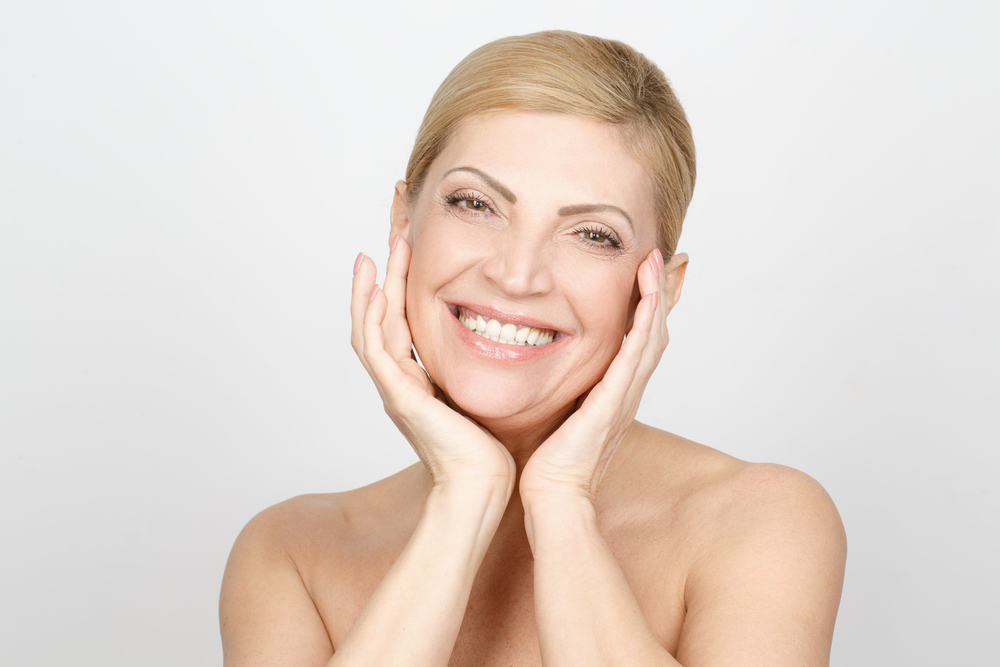 shutterstock_381842767-1 The Best Anti-Aging Products to Choose For a Younger Look