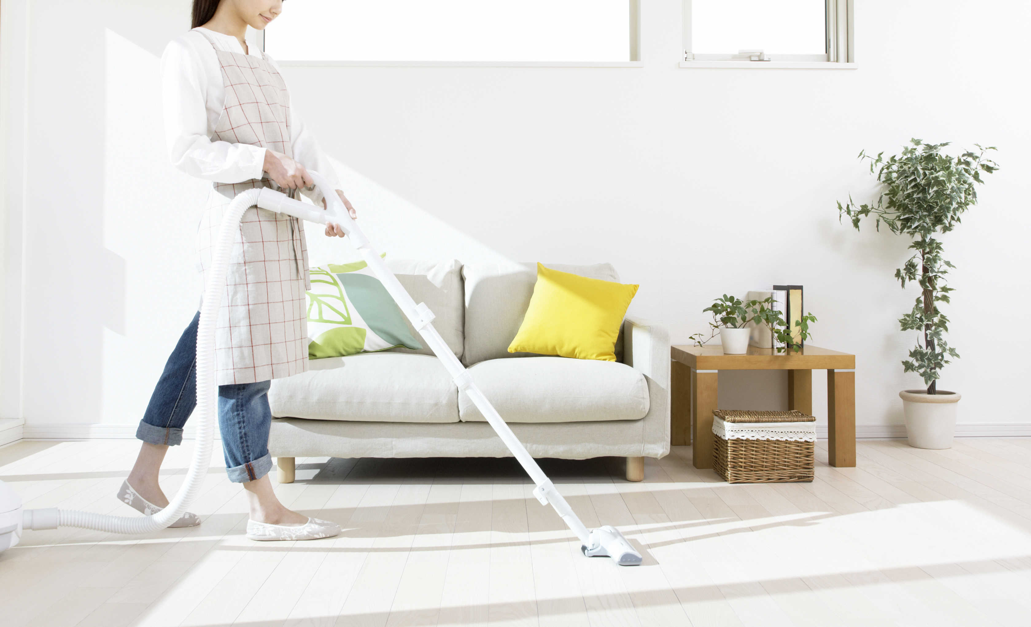 4-Simple-Ways-to-Make-Your-Home-Healthier 4 Simple Ways to Make Your Home Healthier