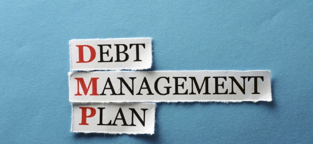490928705-612x281 How can a Debt Management Program Help you Get rid of your Medical Bills