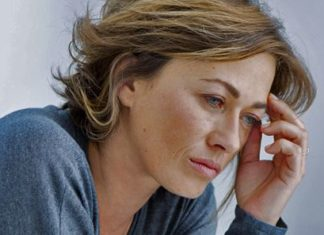 5 Common Causes Of Depression And What You Can Do