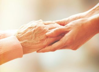 5 Major Benefits Every Cancer Patient Needs to Know About Hospice Care
