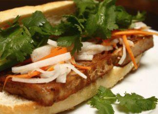 5 Tasty Sandwich Ideas for the New Vegan
